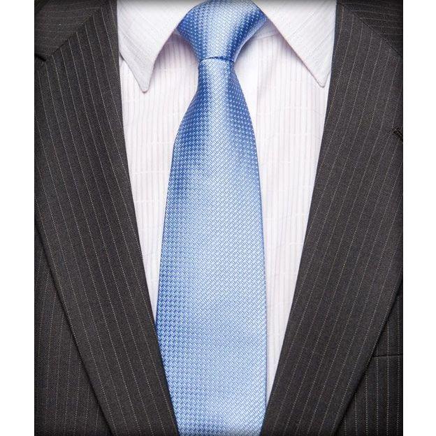 Cravate pré-nouée The Tie Singapour