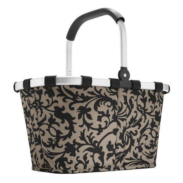 Reisenthel Carrybag bemustert