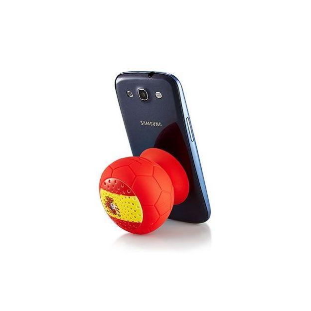 Bluetooth Lautsprecher Q-Bopz