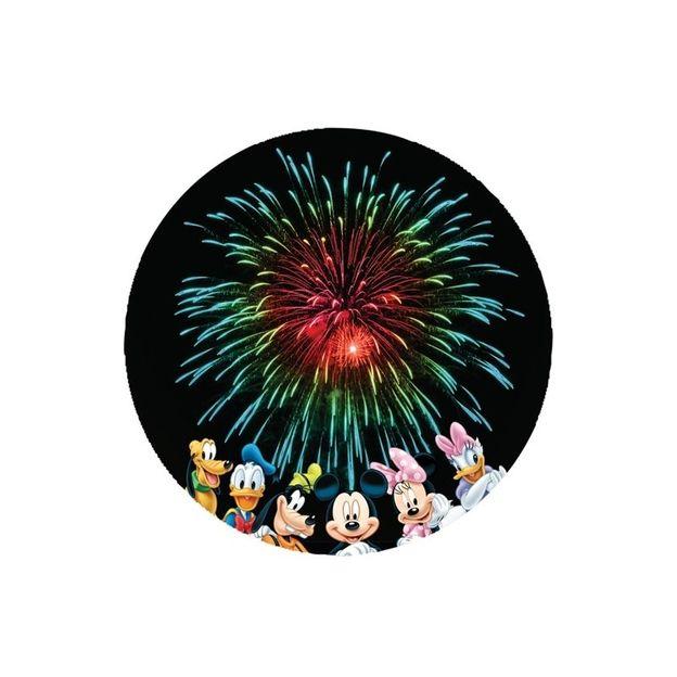 Disney Feuerwerk Lichtshow Abschussgerät