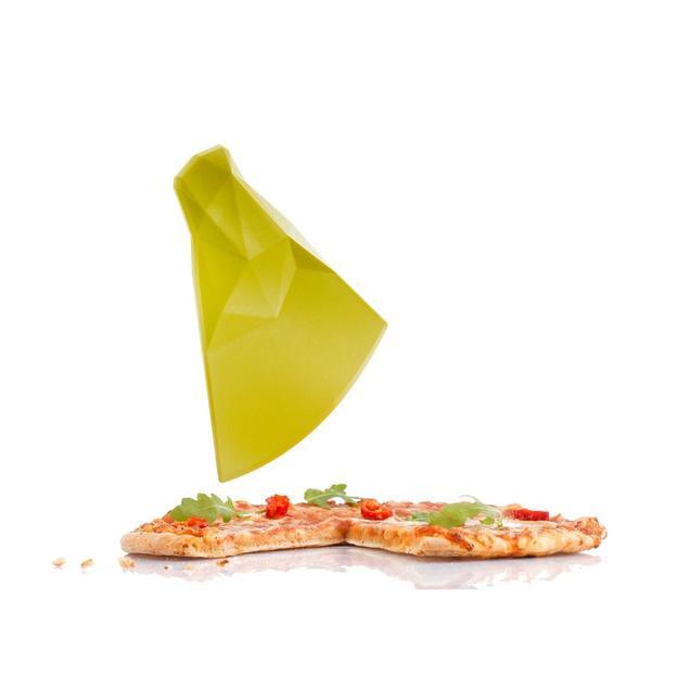Pizzacutter Kant von Koziol