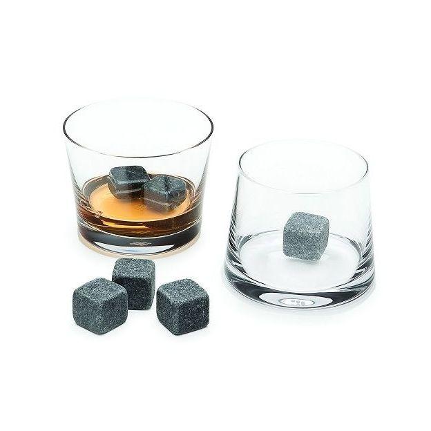 Whisky Lover-Set