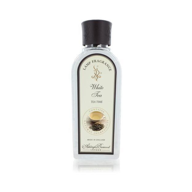 Ashleigh & Burwood Lampe Parfum catalytique