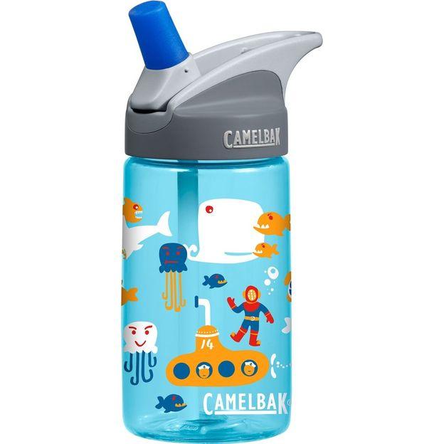 CamelBak Trinkflasche Kids