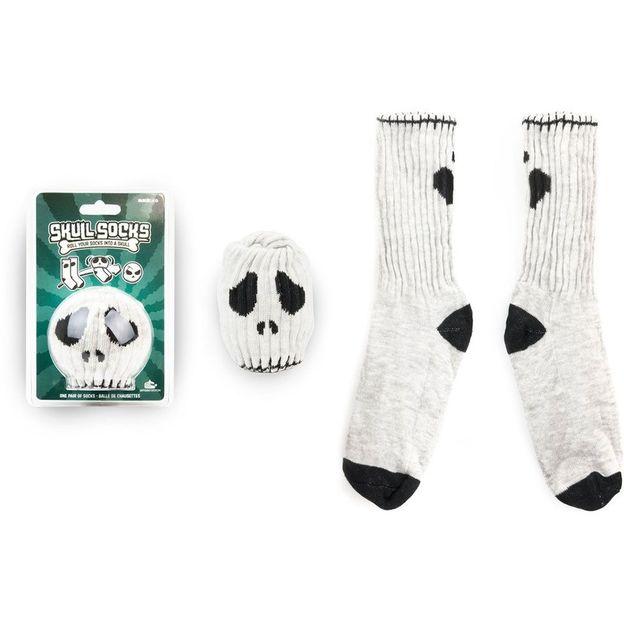 Funny Socks - Motiv Socken