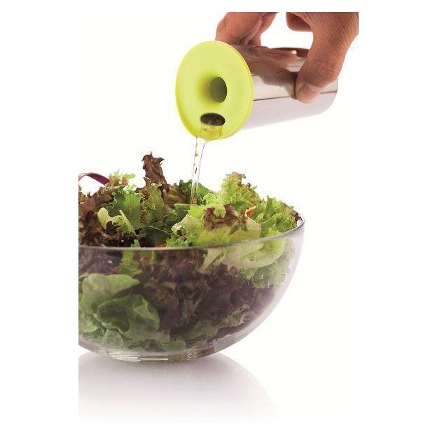 Couvert à Salade Tulipe
