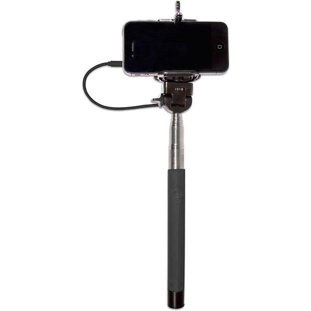Perche Selfie téléscopique