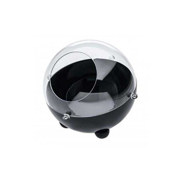 Orion distributeur de petites capsules