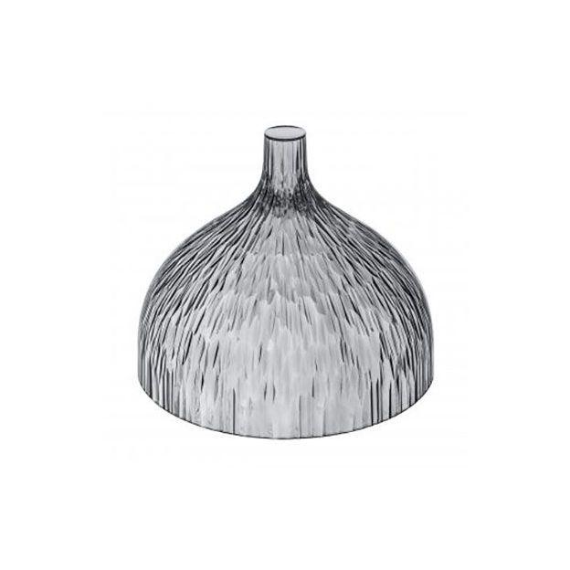 Frischhalte Haube - Dome M von Koziol