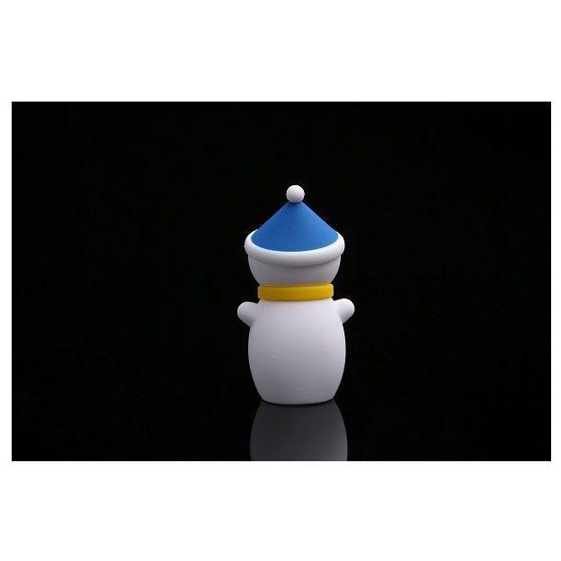 Bonhomme de neige Powerbank Snowman 2800mAh