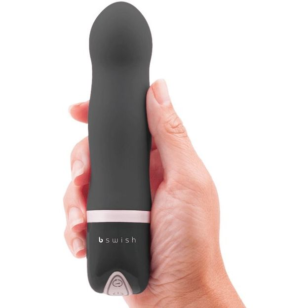 Vibrator Bswish Bdesired Deluxe