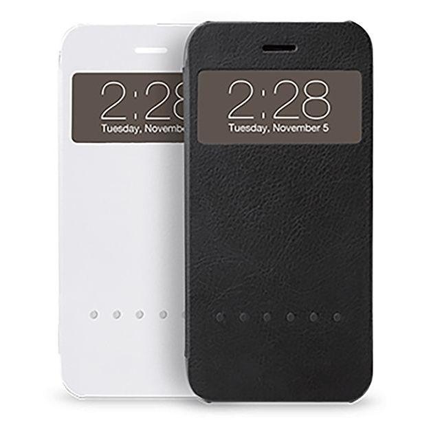 Housse Ozaki o!Coat Hel-ooo iPhone 6 et iPhone 6+