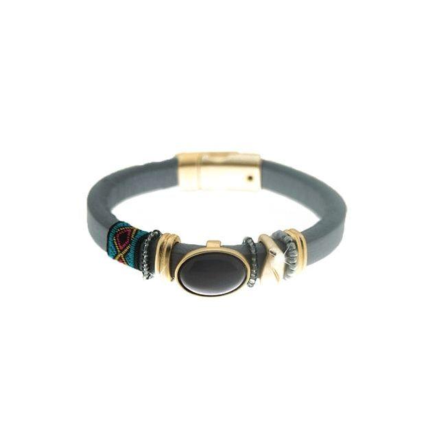 Bracelet Agnès