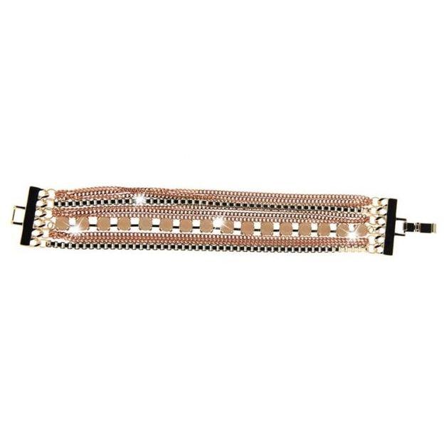 Bracelet Tamaya