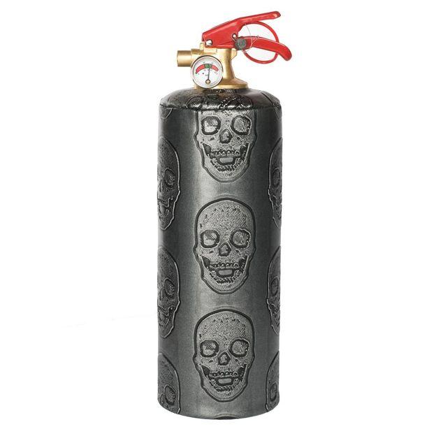 Feuerlöschgerät