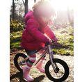 Vélo sans pédales Alley Runner de Early Rider