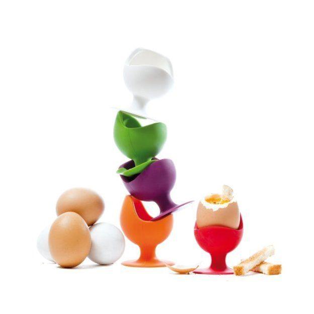 Eierbecher Egg Chair
