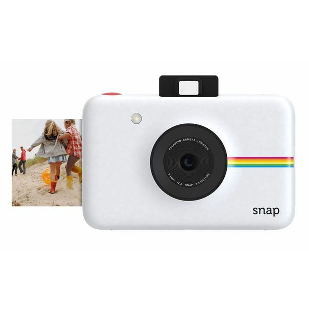 Polaroid SNAP appareil photo