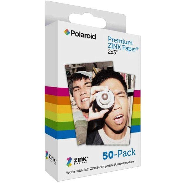 Polaroid SNAP Kamera