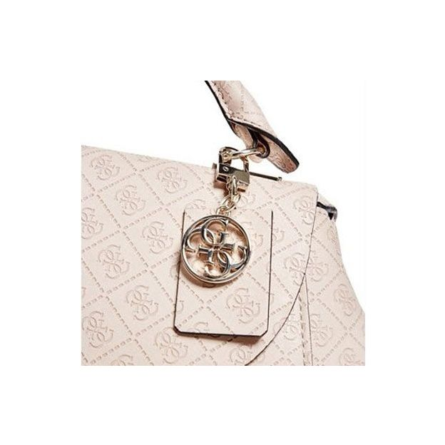 Guess Handtasche Shantal