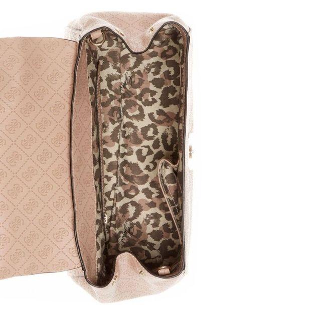 Guess Handtasche Shantal