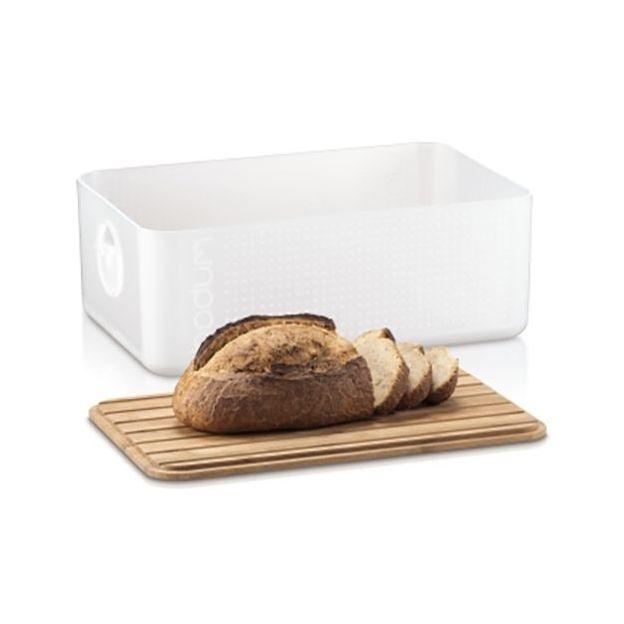 Boîte à pain BISTRO de Bodum