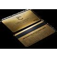 ClubCity Memberkarte