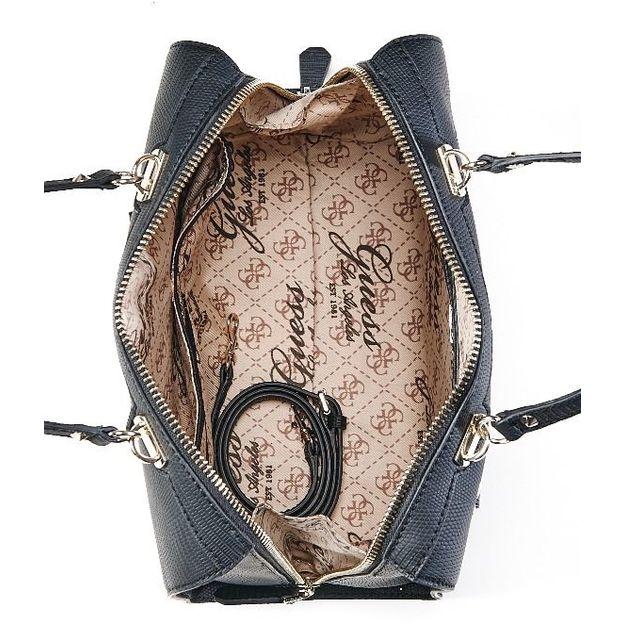 Guess Handtasche Carter