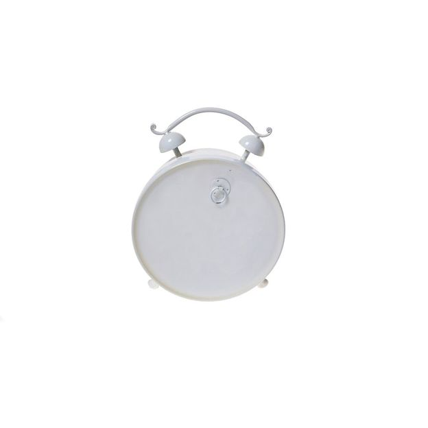 Horloge Pâtisserie Cupcake