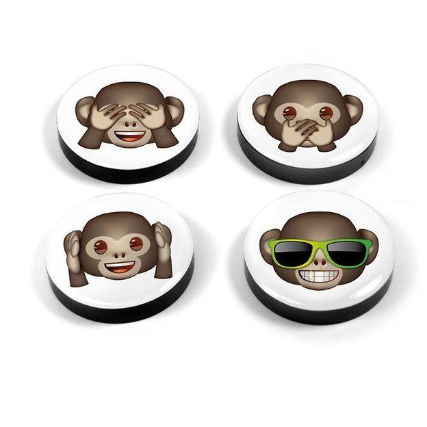 Magnete Emoji