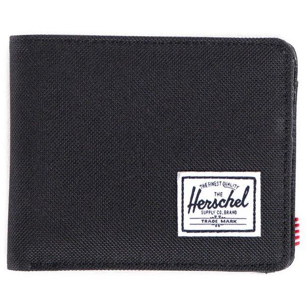 Porte-monnaie Hank and Coin de Herschel
