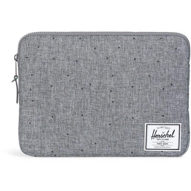 Housse Herschel pour MacBook