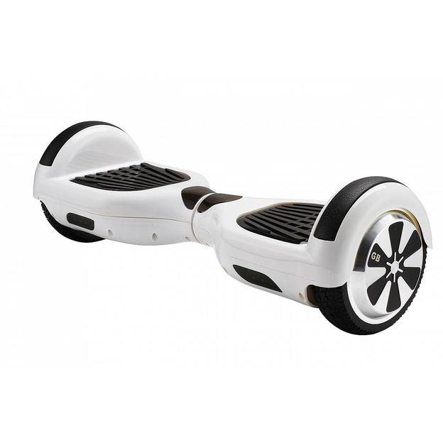 E-Balance Scooter Le Matin