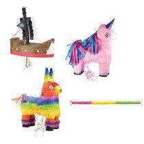 Piñata pour enfant