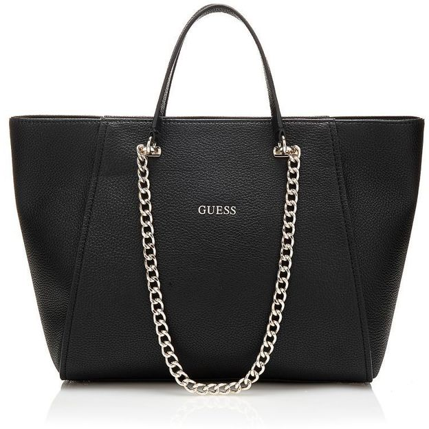 Guess Shopper Nikki