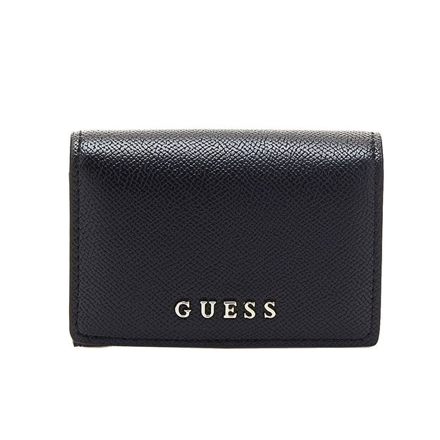 Guess Portemonnaie Isabeau small
