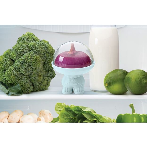 Boîte de conservation fruits et légumes Astro