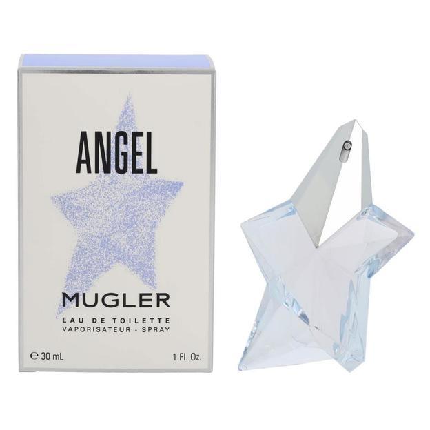 Thierry Mugler Angel Eau De Parfum