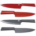 Couteau de chef personnalisable Colori+ Kuhn Rikon