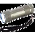 Personalisierbare LED Taschenlampe