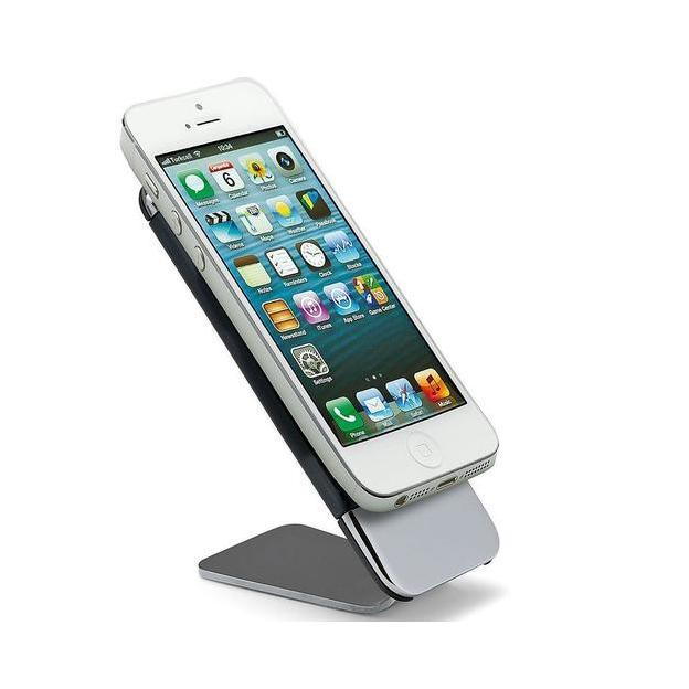 Personalisierbarer Pool iPhonehalter von Philippi