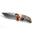 Couteau Bear Grylls Scout  personnalisable