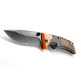 Couteau Bear Grylls Scout  personnalisable