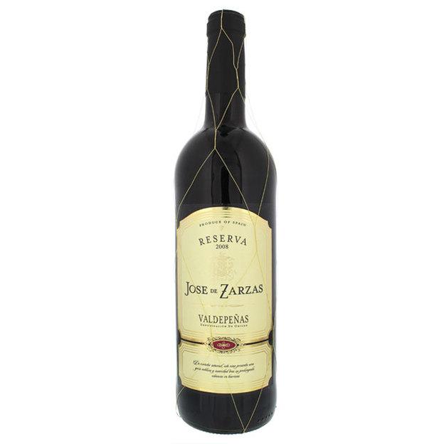 Coffret sommelier personnalisable & vin d'Espagne