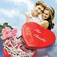 Love Heart FR