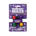 Memory Maze - das Konzentrationstraining