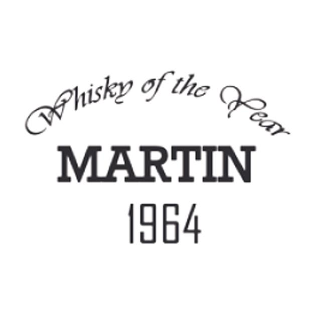 Trink-Glas mit Gravur Whisky