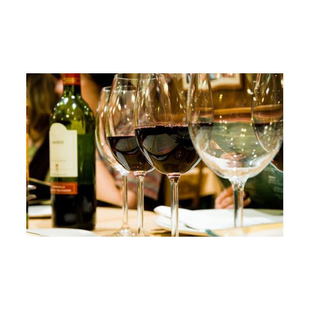 Abonnement de vin sélectionné par des sommeliers