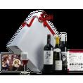 Wein Abonnement von Sommeliers ausgewählt 6 Monate