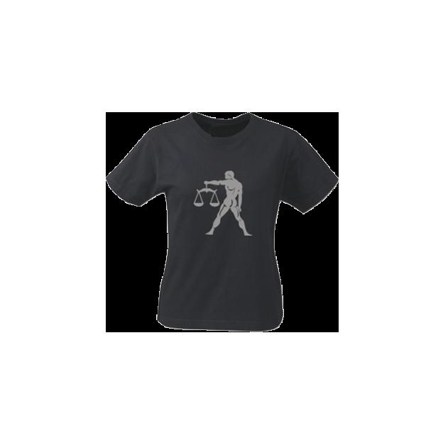 Sternzeichen-Shirt